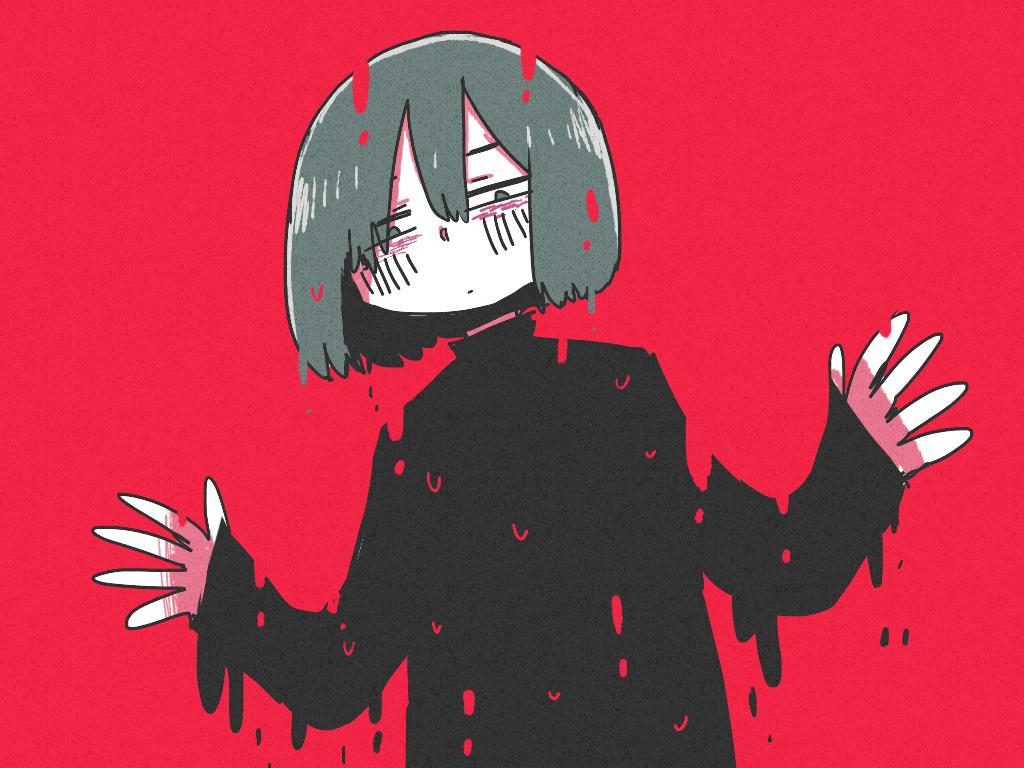 melt by soyatu