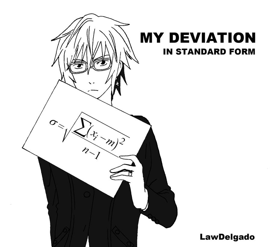 LawDelgado's Profile Picture