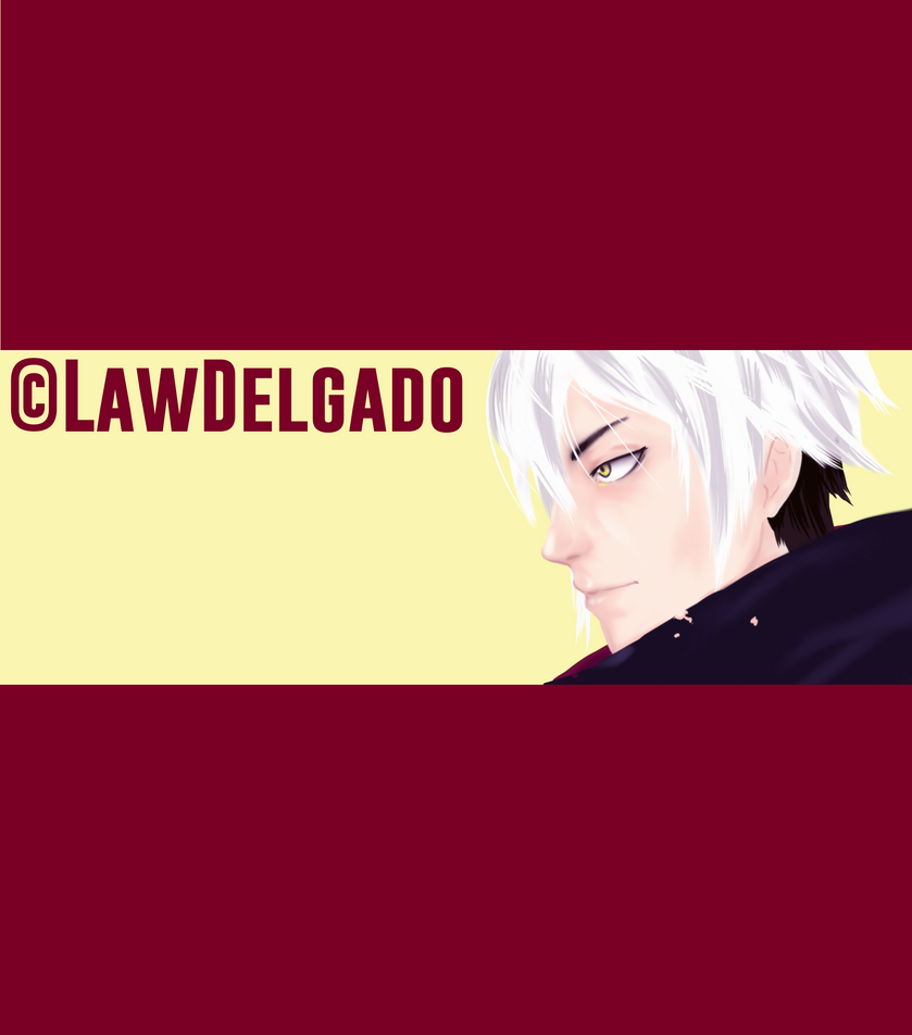 NRD001 by LawDelgado