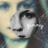 Ginny Weasley Icon 2 by quidwitch