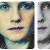 Ginny Weasley Icon 3 by quidwitch