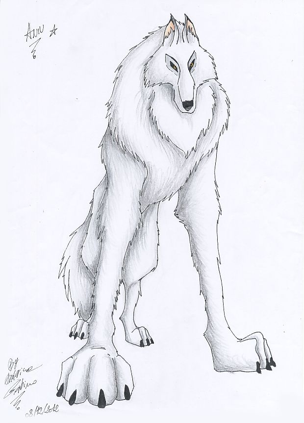 Balto Coloring Pages Steele keywords and pictures
