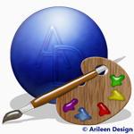 ArileenDesign