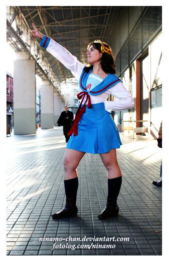 Vuestros cosplays - Página 3 E9521db0f25f6634