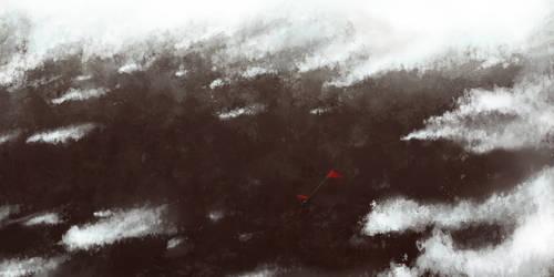 Battlefield by nokari