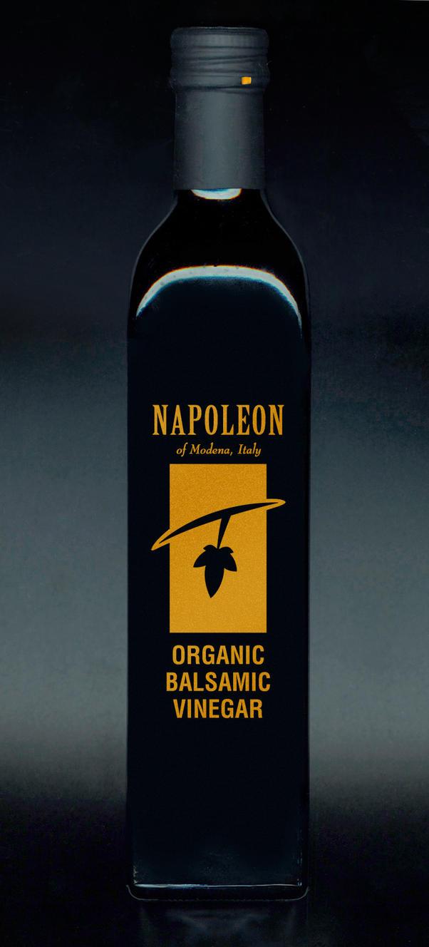Napoleon by nokari