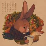 Autumn Alvin