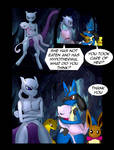 Page 36 by mew2psycat