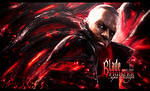 Blade fighter