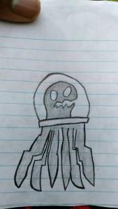 megatanklord's Profile Picture