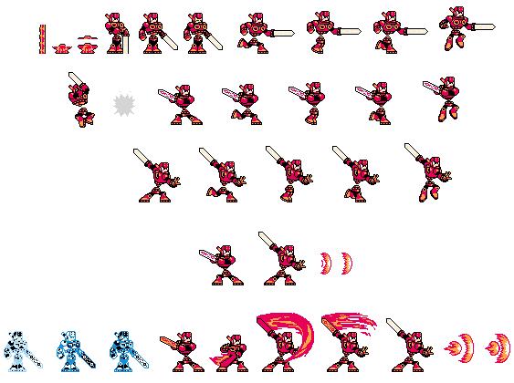 Swordman playable by boberatu on DeviantArt