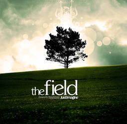 The Field by t-fUs