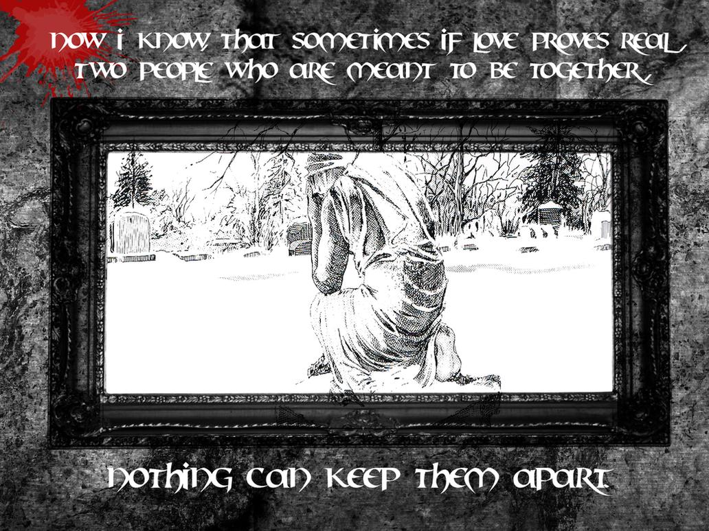 Mourning Quotes The Crow 13 Mourning Sicknessserenusphasmatis On Deviantart