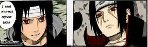 Naruto Cpt 380 PG 16-17