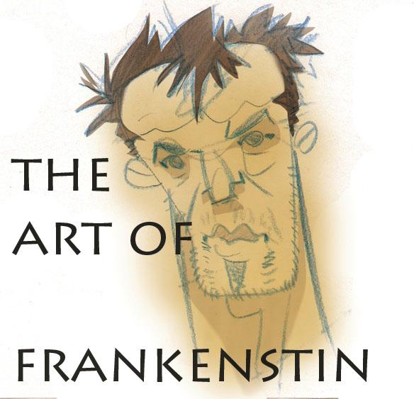 frankenart's Profile Picture