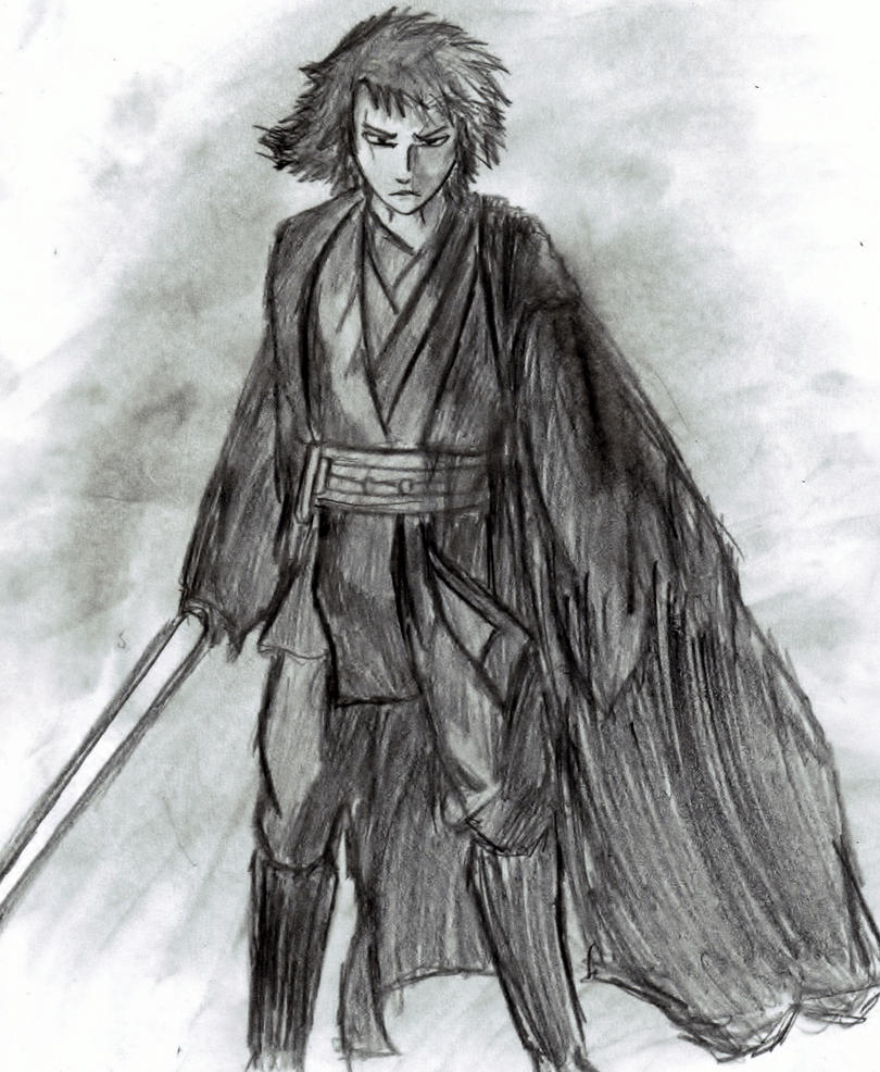 I'd like to share my art :) Anakin_skywalker_by_scorch1138-d4a8jcn