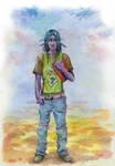 Alazar