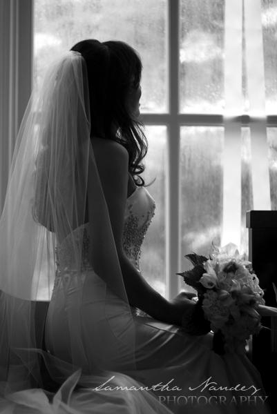 Gehri Wedding IV by BlackCarrionRose