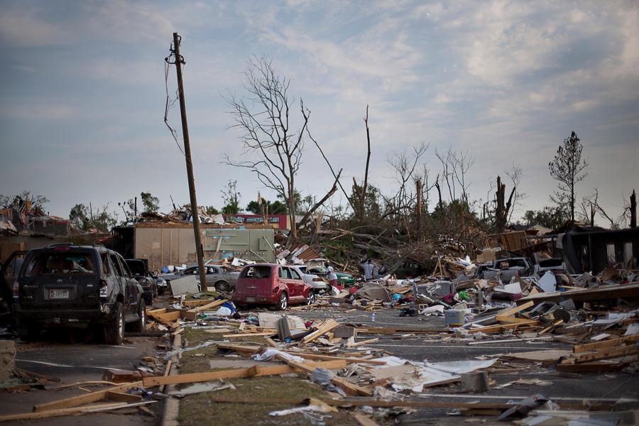 tuscaloosa tornado april 15. april 15 tuscaloosa tornado.