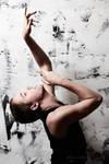 Grunge Dancer II