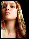 Egyptian Beauty