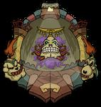 Majora's Mask: Igos du Ikana