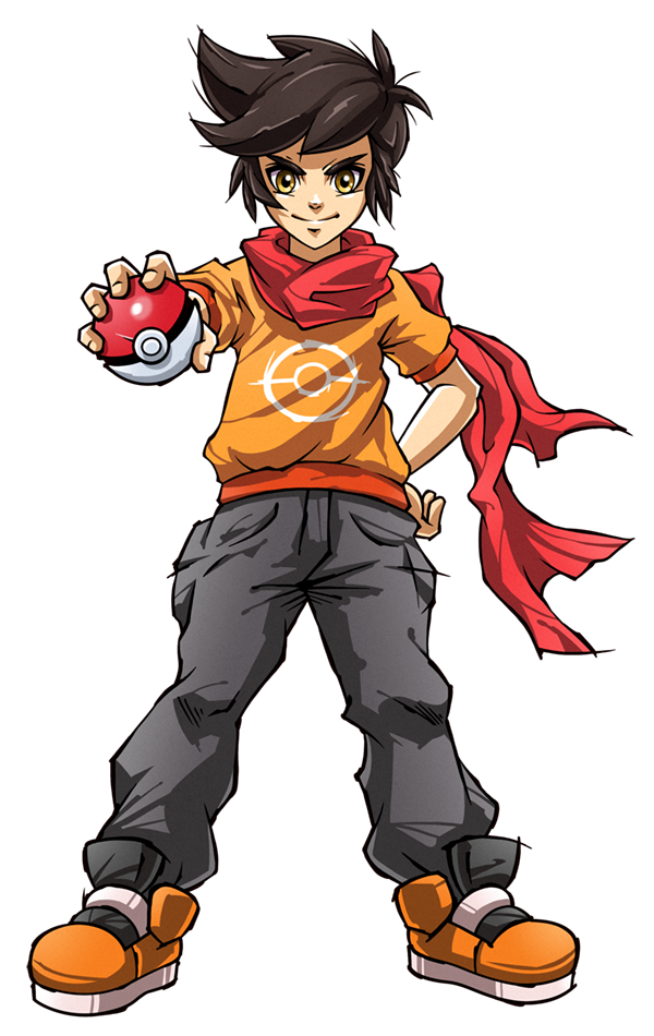 munchingorange_pokemon_trainer_by_purrdemonium-d636jws.png