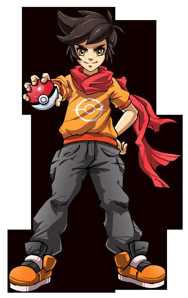 munchingorange_pokemon_trainer_by_purrdemonium-d636jws.png