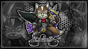 NintendoDecoder Fox