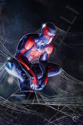 2099 webs by pierolucca