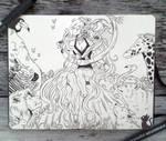 #73 Beasts summoner