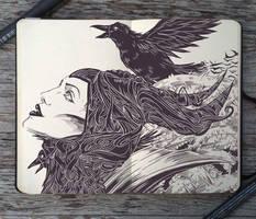 #89 Maleficent