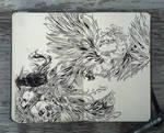 #111 Flight of the Phoenix