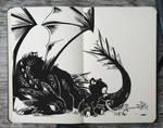 #184 Pets by Picolo-kun