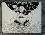 #226 Avatar the Last Airbender