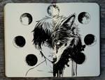 #268 Werewolf