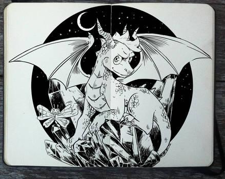 #306 Spyro the Dragon