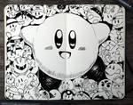 #315 Kirby