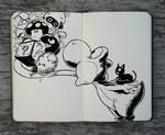 #355 Yoshi
