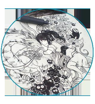 Dsc 0497 (2) by Picolo-kun