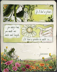 .: Bouquet
