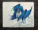 .: Lapis Lazuli