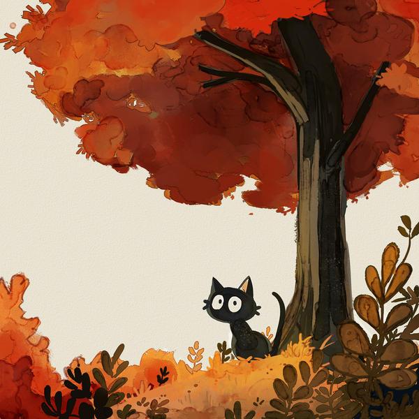 is_it_november_already__by_picolo_kun-d9fglo5.jpg