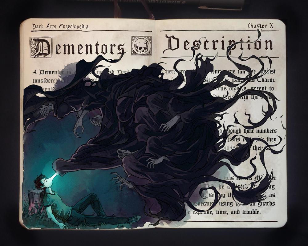 http://pre01.deviantart.net/3d2f/th/pre/i/2016/042/1/4/dementors_by_picolo_kun-d9re8j0.jpg