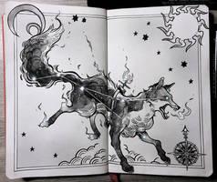 Fox Constellation