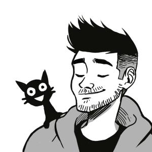 Picolo-kun's Profile Picture