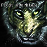Tiger (Apolog Album Art)