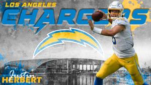NFL LA Chargers 09
