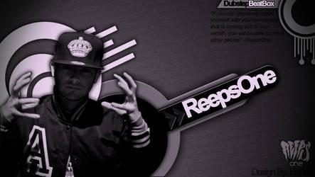 reeps | Explore reeps on DeviantArt