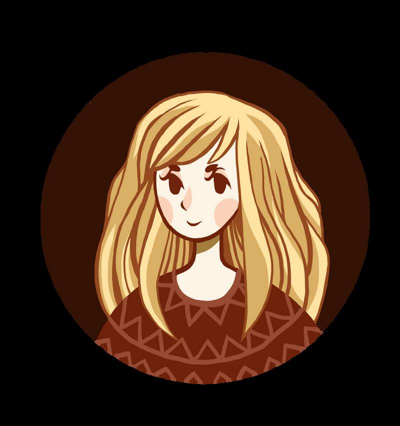 heikala's Profile Picture